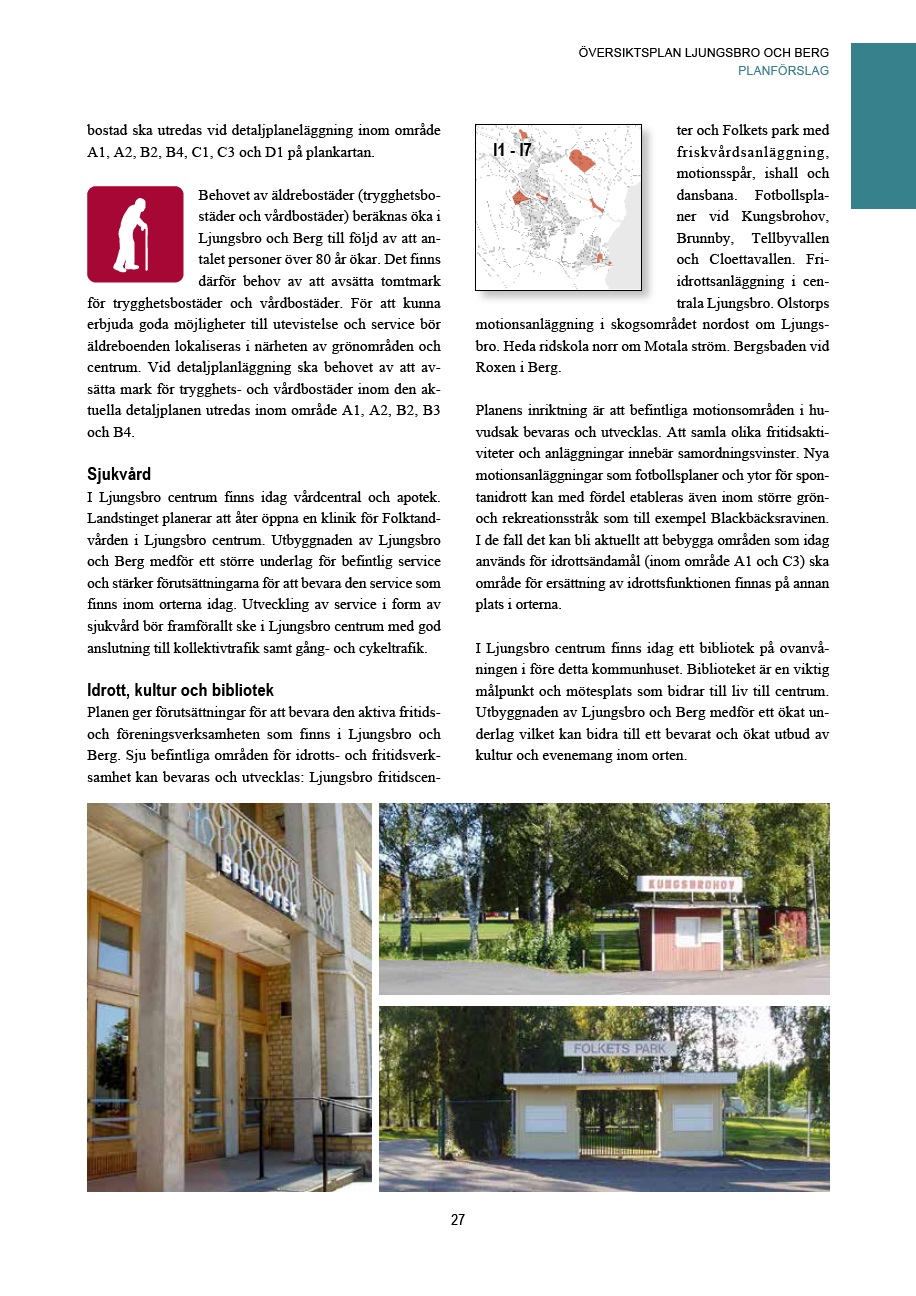 Olstorps frskola - - Lerums Kommun